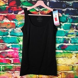 Spanx Top This Tank